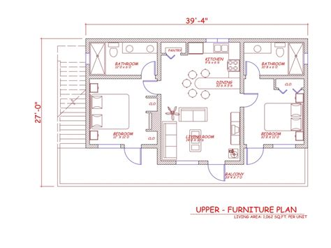 house plans with casitas small casita house plans back yard casita plans casita