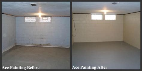 interior painters ace painting