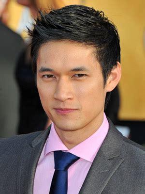 american men korean hair asian american actors in recurring tv roles jadeluckclub