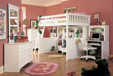 loft bed with desk size mattress bedroom size mattress loft beds with desk