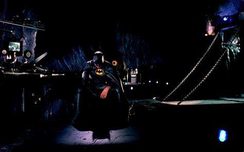 of batman batman batman wallpaper 13779763 fanpop