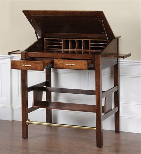 stand up desk dimensions stand up desk ohio hardwood furniture