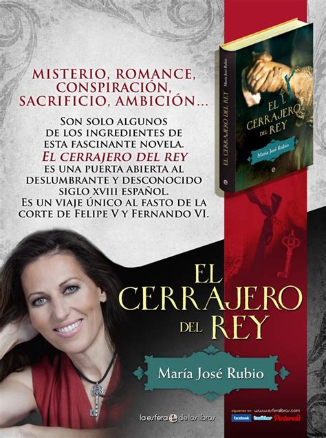el cerrajero del rey 8490600236 maria jose vilchez pictures news information from the web