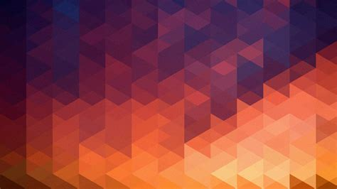 1920x1080 Abstract Geometric Wallpaper Archives Abstract Geometry Backgrounds Wallpaper