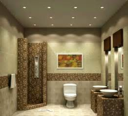 lighting ideas for bathrooms 30 cool bathroom ceiling lights and other lighting ideas