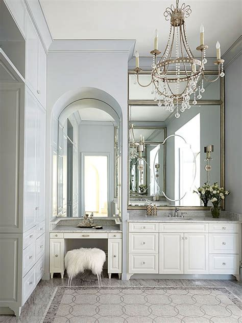 Soothing Bathroom Colors by Soothing Bathroom Color Schemes