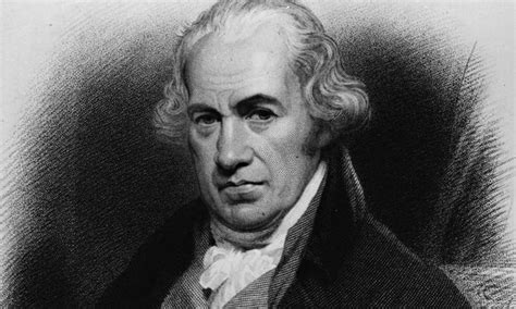 james g watt biography top 10 science and tech books for july inventions intel