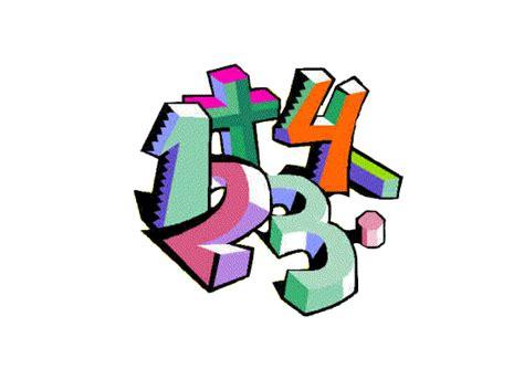 imagenes de matematicas en movimiento matem 225 ticas las matem 193 ticas un juego