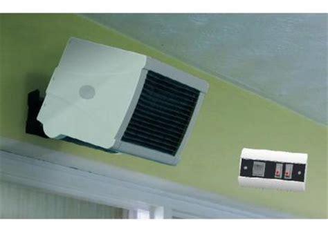 commercial fans wall mounted dimplex cfs fan heaters wall mounted fan heaters