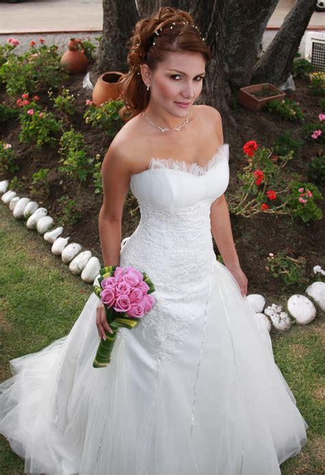 imagenes de novias rockeras vestidos de novia usados bogota mejores vestidos de novia