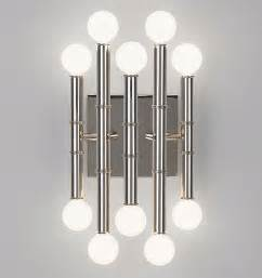 lighting fixtures wall sconces sconce lighting for the modern home