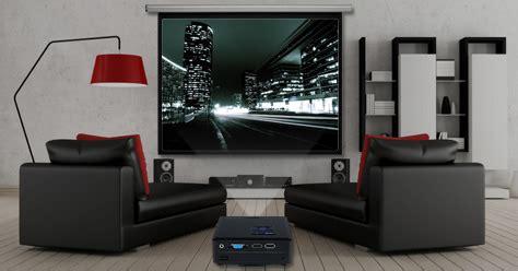 Le Projecteur Cinema 295 by Projecteur Achat Vente Videoprojecteur Pas Cher