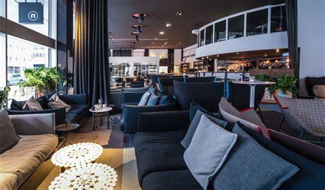 nordic light hotel stockholm sweden design hotels