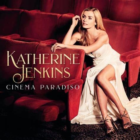 katherine jenkins cinema paradiso  mp kbps pmedia torrent