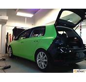Vw Golf Vii Limonkowy Mat 01 205