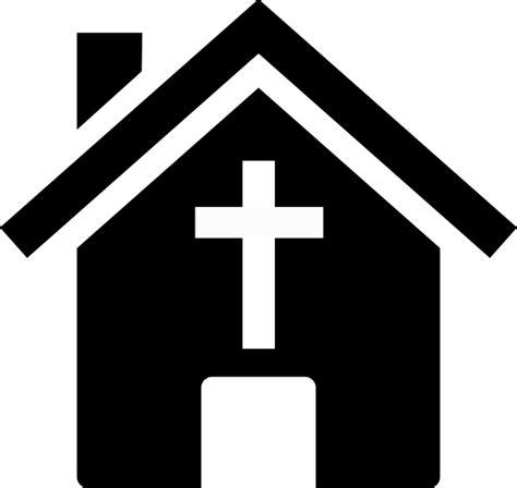 Home Decorators Location by Church House Clip Art At Clker Com Vector Clip Art