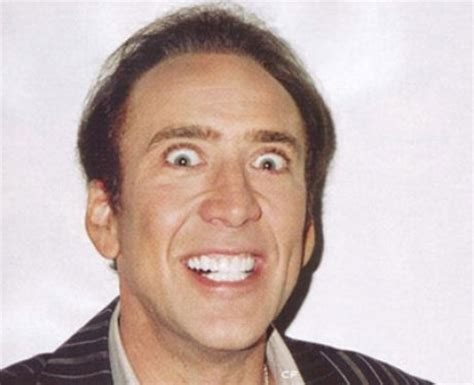 10 bizarre nicolas cage facts slapped ham