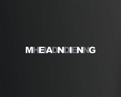 secret meaning meaning designed by no longer valid brandcrowd