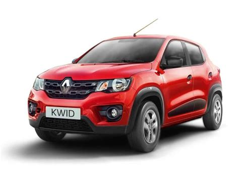 renault cars kwid renault kwid photos interior exterior car images cartrade