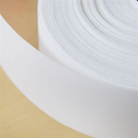 Curtain Accessories Non Woven Curtain Tape Cloth Belt For