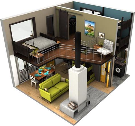 home design 3d vs room planner 25 best ideas about 3d house plans on pinterest sims 4