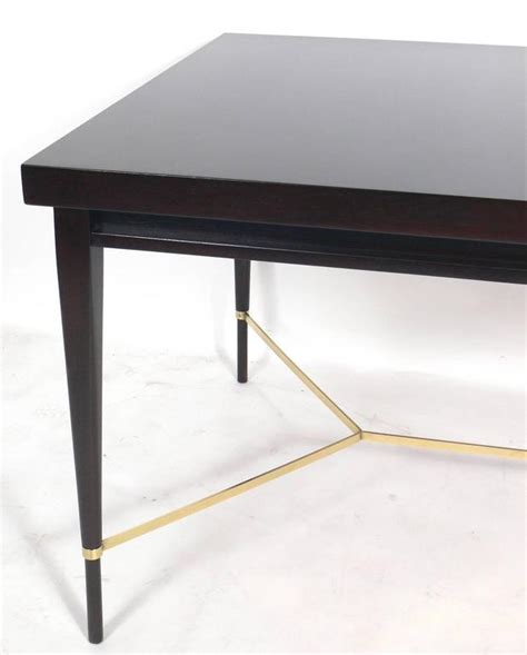 modern dining table for sale paul mccobb modern dining table for sale at 1stdibs