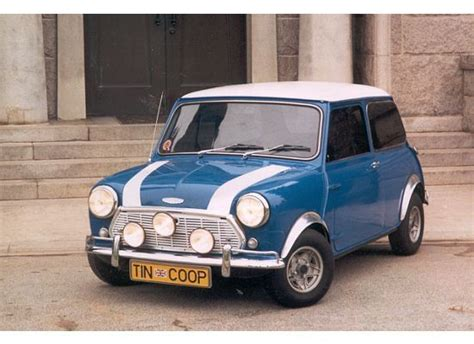 Mini C Cooper D Must Have Zd 31 by What S Your Story Page 2 North American Motoring