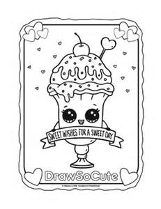 draw coloring book coloring pages draw so