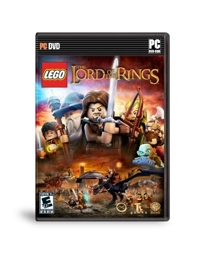 Lord Of The Ring Lego Y2137 Casing Hp Oppo F1 Plus Custom Cover pc windows lego