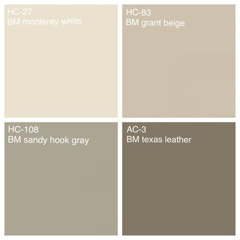 exterior paint colors trim monterey white stucco grant beige hardie hook gray