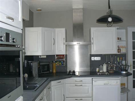 comment peindre une cuisine comment peindre une cuisine gallery of peindre cuisine