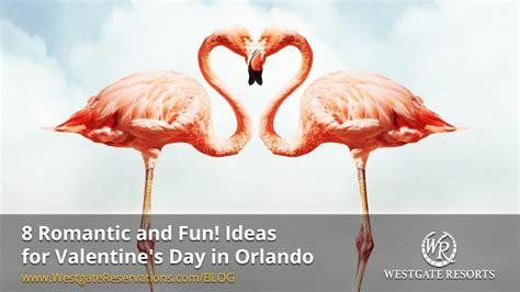 valentines in orlando 8 ideas for a memorable orlando s celebration