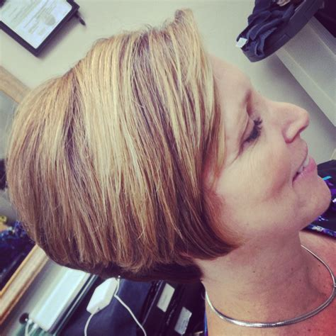 neck line hair cut 2015 for 50 older grey hairstyles for women over 50 hairstyle for women