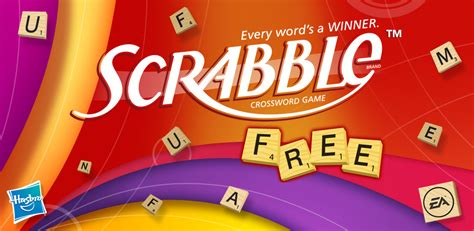 official scrabble app official scrabble app gives fans of word another