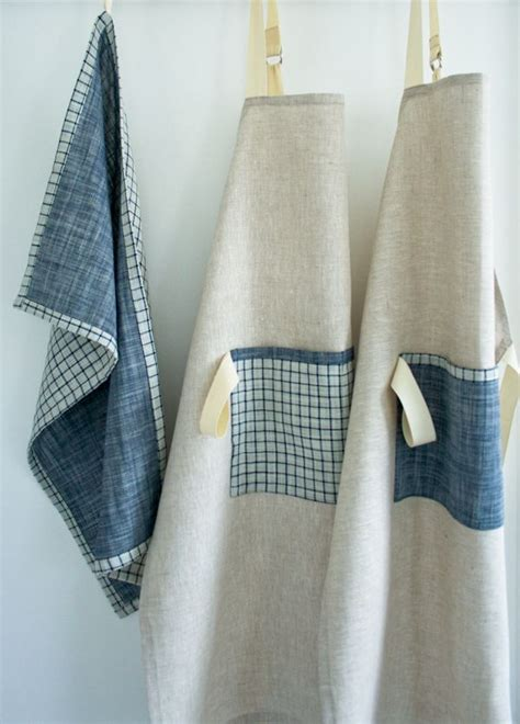 sewing bee apron 277 best images about needle thread on pinterest purl