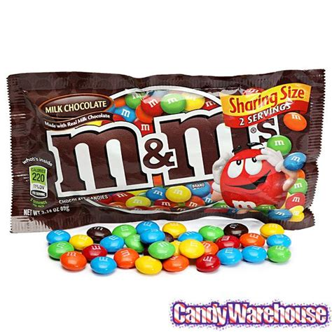 top 50 candy bars 50 best images about clip art candy on pinterest clip