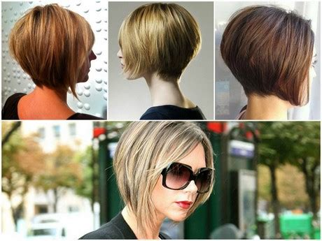 short hairstyles 2017 bobs