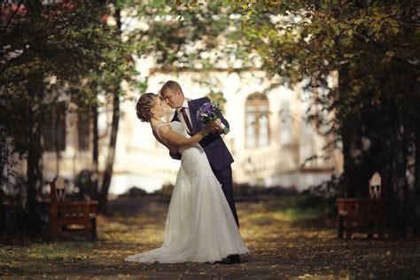 Wedding Ceremony Sermons by Simple Wedding Sermon