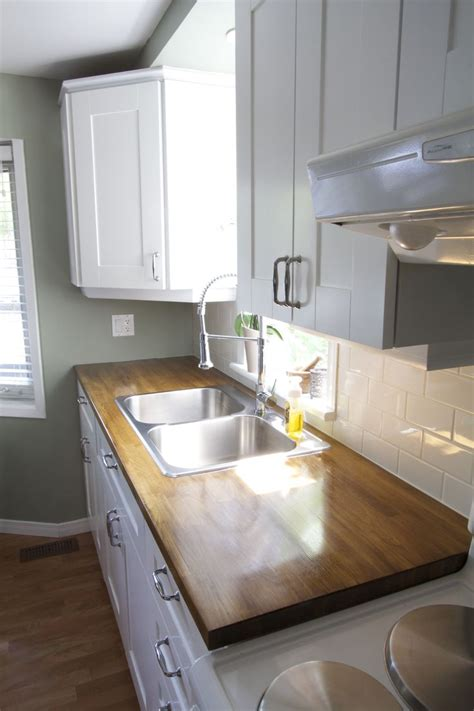 Redo Laminate Kitchen Cabinets 17 Best Ideas About Laminate Cabinet Makeover On Pinterest Painting Laminate Cabinets Redo
