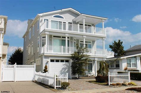 5 bedroom houses brigantine new jersey mitula homes