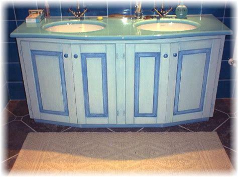 piastrelle bagno roma casa moderna roma italy cerasarda bagni