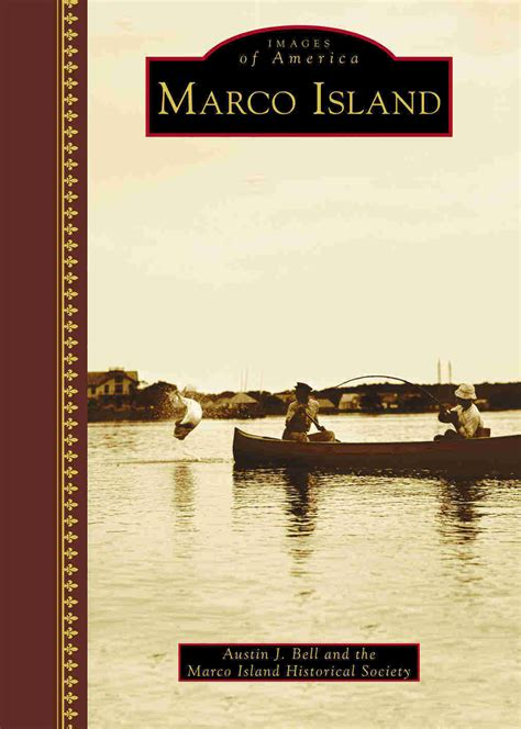 barnes noble to host book barnes noble to host book signing for marco island