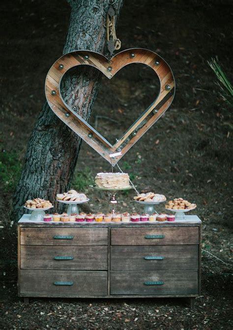 images  wedding ideas diy backyard wedding