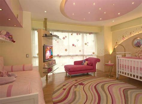 decoracion para cuartos de bebes decoracion de cuartos on pinterest bebe google and baby