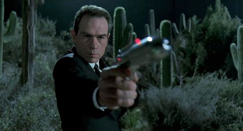 men in black 1997 quotes imdb the top 10 science fiction films of the 1990s flickchart