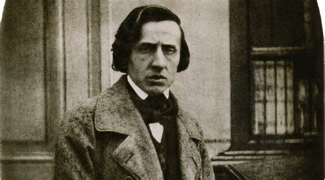 chopin the best the best of fr 233 d 233 ric chopin