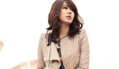 most beautiful korean actress without makeup most beautiful korean actress without makeup 2016 makeup