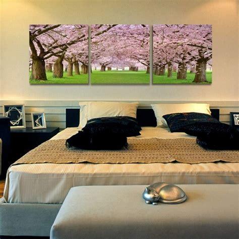 cuadros para dormitorios elegantes - Cuadro Para Dormitorio