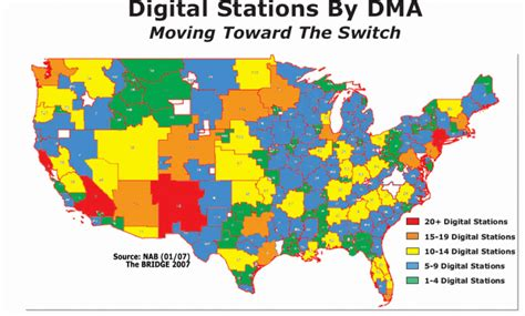 texas dma map dma maps by state search engine at search