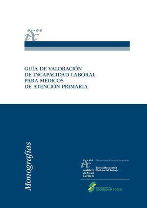 gua santillana paginas 346 349 5 grado calam 233 o guia 2010 d 180 incapacitat laboral